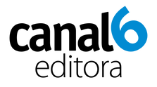 logo_canal6.png