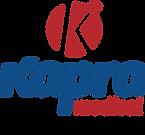 Logotipo Kapra - COR CMYK.PNG