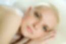 лучевая терапия выпадение волос