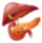 метастазы при раке шейки матки симптомы