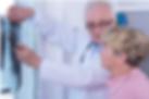 рак молочной железы 1 стадия прогноз