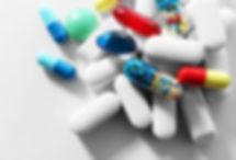 обезболивание онкологических больных