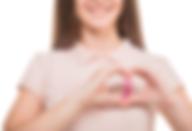 статистика выживаемости при раке молочной железы