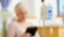 лимфогранулематоз полное излечение 2016