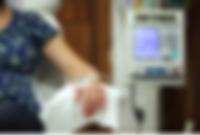 рак легких 4 стадия симптомы