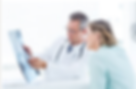 госпитализация 4 стадия рака