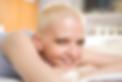 выпадают ли волосы при лучевой терапии