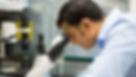германия лечение онкология