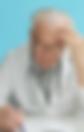 рак желудка 4 стадия лечение