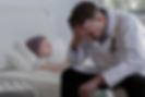 лечение рака шейки матки 3 стадии