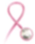 как определяется стадия рака молочной железы