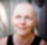 рак молочной железы сколько живут после операции