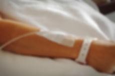 химиотерапия рака легкого