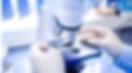 лечение онкологии в германии цены