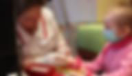 лейкоз симптомы у детей анализ крови