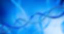 протонная терапия в москве стоимость