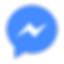 icons8-facebook-messenger-240.png