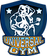 logo universal gym colore.png