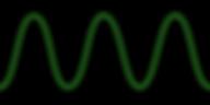 NFO Sinus frekvensomriktare