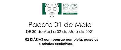 PACOTE 01 DE MAIO.jpg