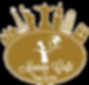 Mundo Cafe Logo