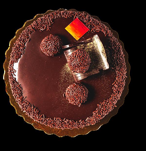 Brigadeiro Cake.png