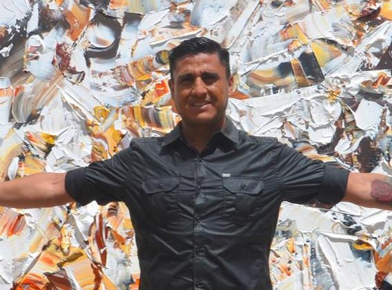 Flavio Galvan