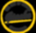 Giache crepes wynwood Restaurant Logo