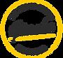 Giache Crepes Logo