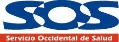 logo_sos-e1448995743330.jpg