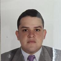 Gustavo_Trujillo_Gomez.jpg