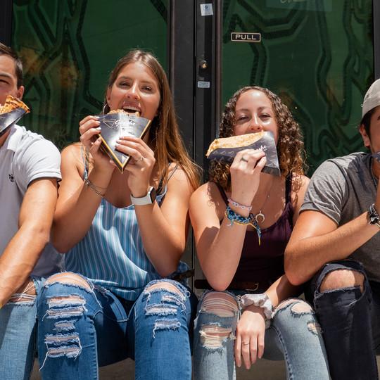 People-Miami-Wynwood-Giache Crepes-Photos