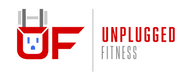 UF Final Logo RGB-dumbbell.png