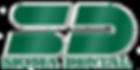 sigmadental-logo-e1448995864357.png