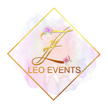 Z Leo Events transparent.png