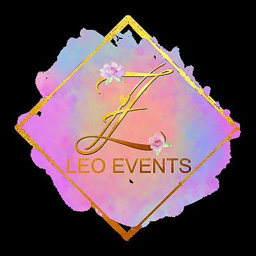 Z Leo Events transparent.png