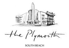 ThePlymouth Logo SOBE Skecth.png