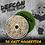 Thumbnail: DEFCON AGGRESSOR - 30 GRIT METAL-FLEX