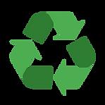 recycle granite
