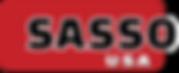 sasso-usa-logo-horizontal.png