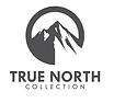 True North Granite & Quartz