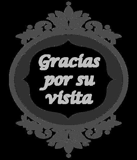 Gracias por su visita.png