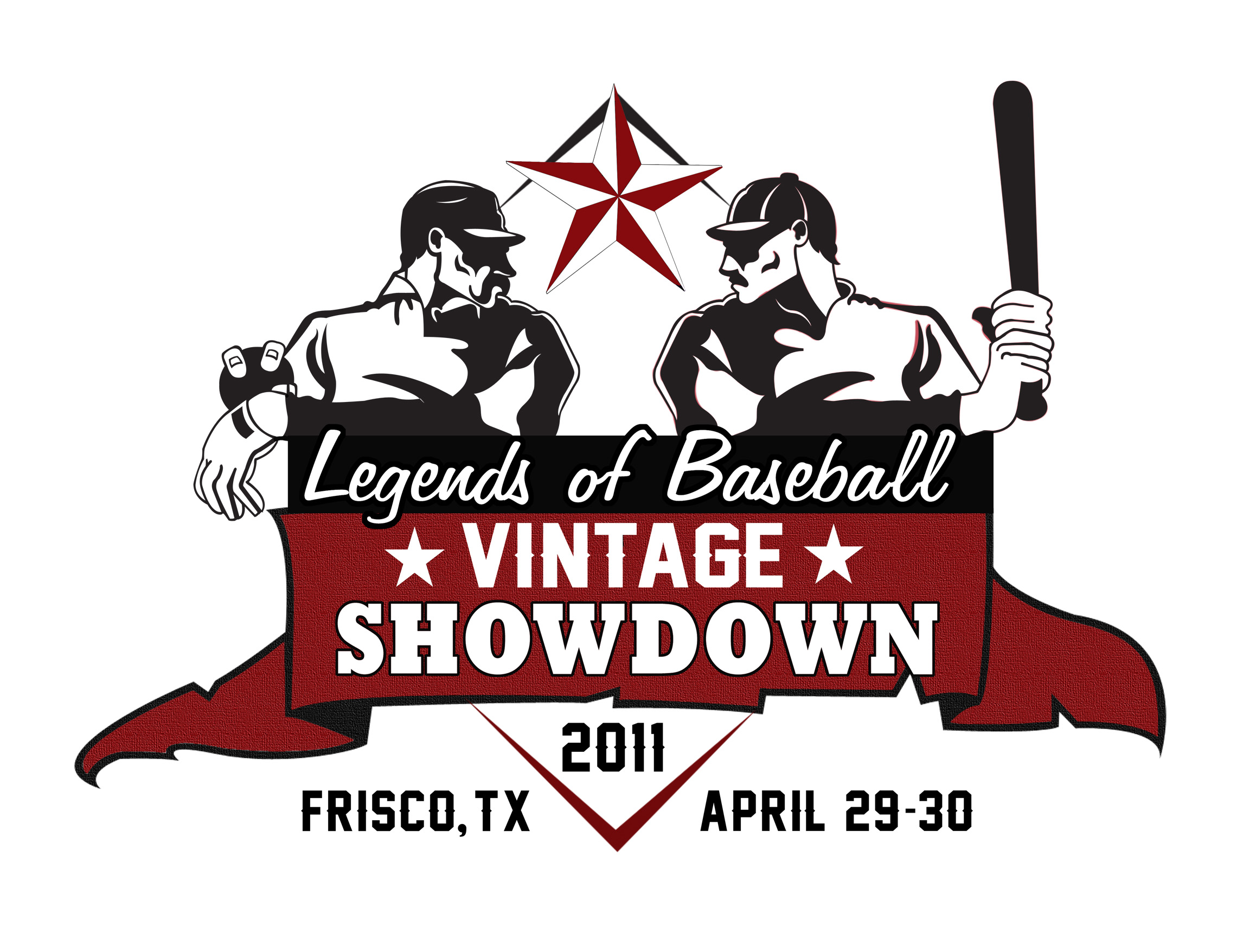 2011 FRISCO, TX