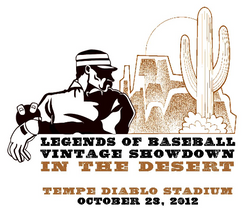 2012 TEMPE, AZ