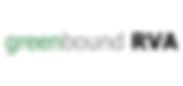 Greenbound Logo - Larger.png