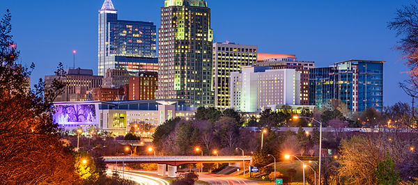 Raleigh-Skyline-Website-Header-e15214669