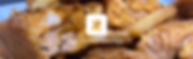 Chef Special Banner Ad.png