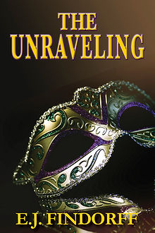 unraveling_cvr-new.jpg