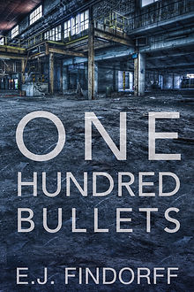 100_bullets-cvr_Ebook_v3.jpg