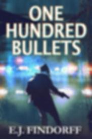 100_bullets-cvr_front.jpg